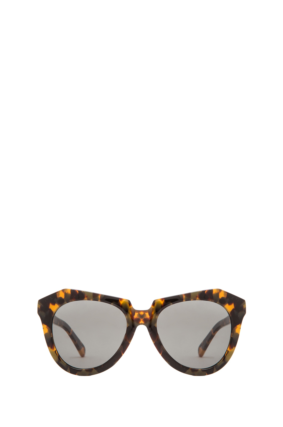 Karen Walker Number One in Crazy Tort | REVOLVE
