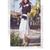 Women's Shoes, Teen Clothing, Hot Shoes, Trendy Dresses, Cute Clothes, Teen Dresses | GoJane.com