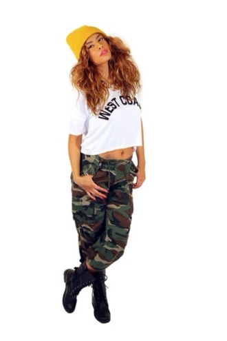 pants oversized baggy pants camouflage camouflage camoflauge pants dope trill
