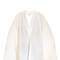 Helmut lang silk blouse
