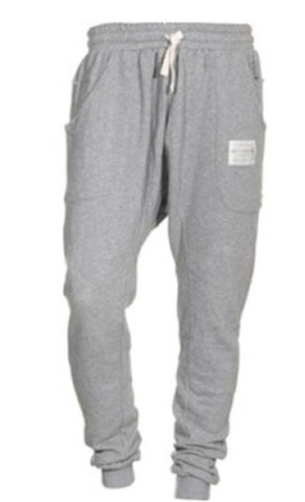 sweatpants lazy sweatpants