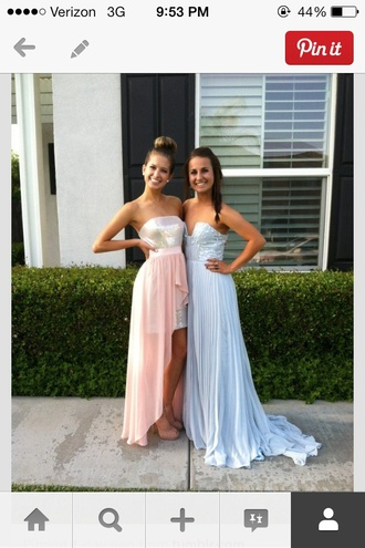 dress prom dress blue prom lavender lavender prom dresses blue prom dress sparkly dress embellished dress purple dress purple prom dresses