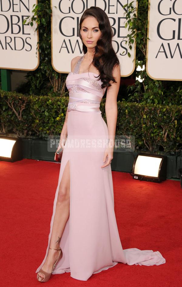 long dress fashion dress cheap dress pink dress prom dress red carpet