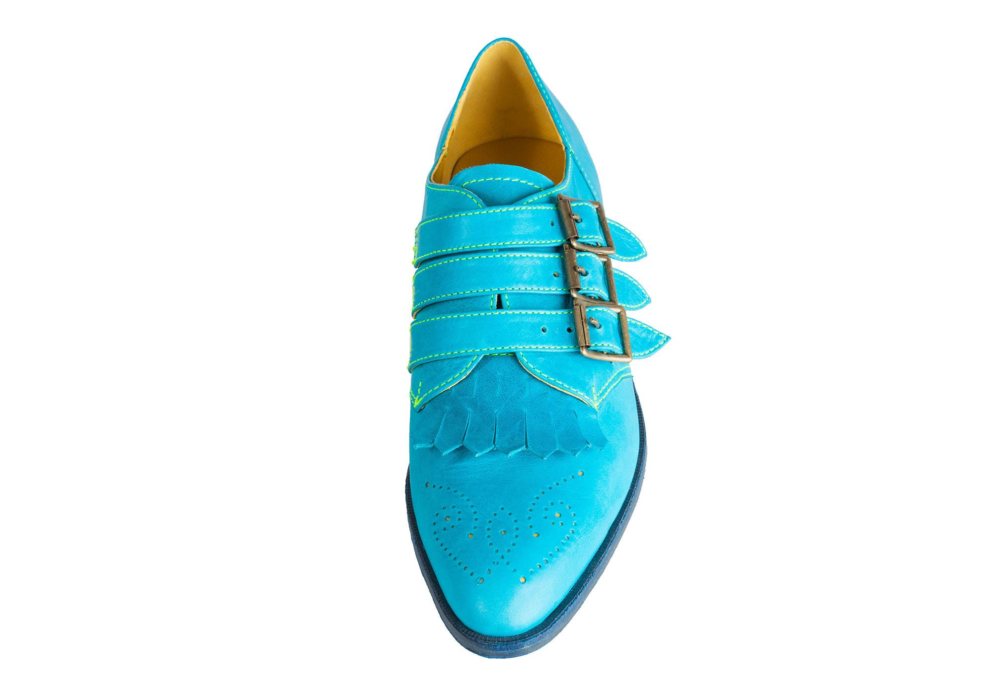 Jett Shoe
