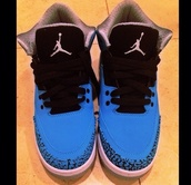 shoes,blue,grey,black,style,sneakers,jordans,fashion