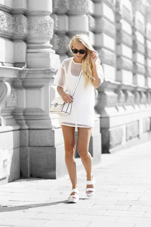 victoria tornegren shoes bag sunglasses
