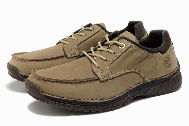 rugged timberland mens earthkeepers front country boots khaki