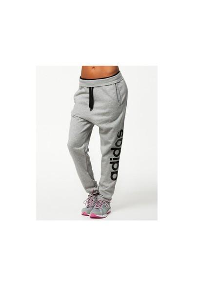 pants addidas pants