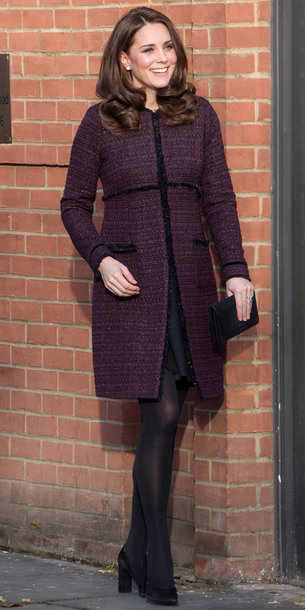 coat kate middleton fall coat fall outfits maternity