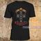 Guns n roses appetite destruction t-shirt - teenamycs