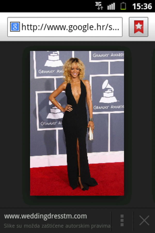 long dress black dress v neck maxi dress sleeveless