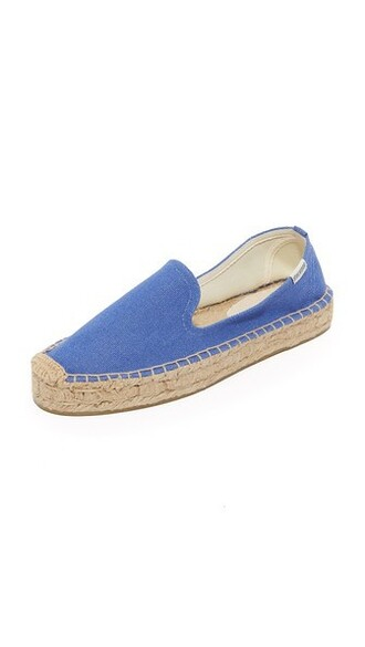 slippers smoking slippers blue shoes