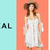Fashion Clothing, Women Appreal Shop-6KS