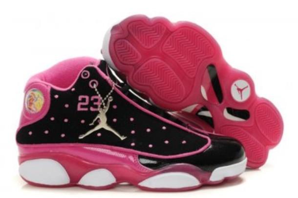 Air Jordan Com Shoes