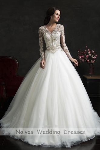 dress wedding dress vintage wedding dress wedding