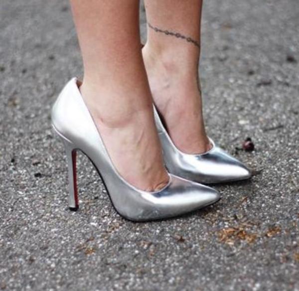 shoes heels Choies women shoes women heels