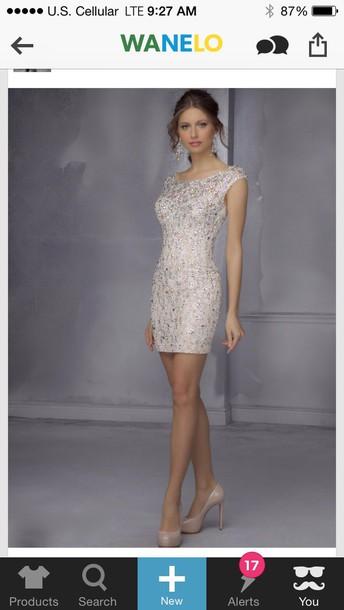 dress homecoming dress dress dress