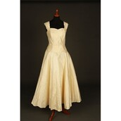 dress,vintage,lemongrass,handbag,embroidered,on point clothing