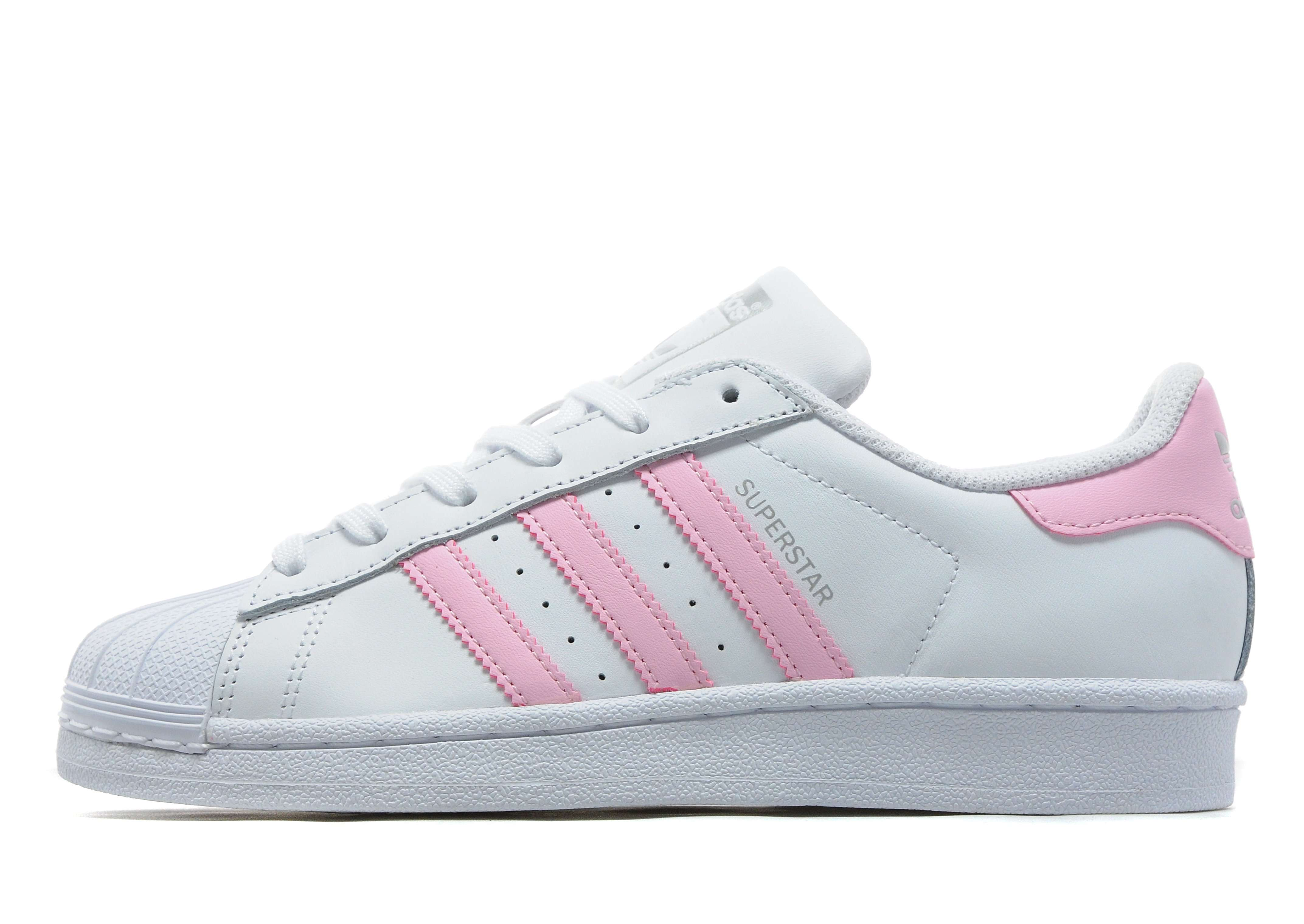 Women Adidas Originals Trainers | JD Sports