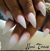 nail polish,nailpoilsh,what color is this