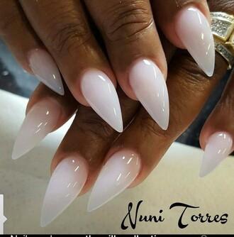nail polish nailpoilsh what color is this
