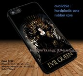 phone cover,movies,game of thrones,once upon a time,once upon a time show,evil queen,iphone cover,iphone case,iphone,iphone x case,iphone 8 case,iphone 8 plus case,iphone 7 plus case,iphone 7 case,iphone 6s plus cases,iphone 6s case,iphone 6 case,iphone 6 plus,iphone 5 case,phone case iphone 5s,iphone 5s,iphone se case,samsung galaxy cases,samsung galaxy s8 cases,samsung galaxy s8 plus case,samsung galaxy s7 edge case,samsung galaxy s7 cases,samsung galaxy s6 edge plus case,samsung galaxy s6 edge case,samsung galaxy s6 case,samsung galaxy s5 case,samsung galaxy note case,samsung galaxy note 8,samsung galaxy note 8 case,samsung galaxy note 5,samsung galaxy note 5 case