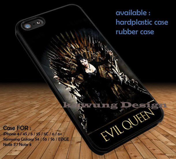 phone cover movies game of thrones once upon a time once upon a time show evil queen iphone cover iphone case iphone iphone x case iphone 8 case iphone 8 plus case iphone 7 plus case iphone 7 case iphone 6s plus cases iphone 6s case iphone 6 case iphone 6 plus iphone 5 case phone case iphone 5s iphone 5s iphone se case samsung galaxy cases samsung galaxy s8 cases samsung galaxy s8 plus case samsung galaxy s7 edge case samsung galaxy s7 cases samsung galaxy s6 edge plus case samsung galaxy s6 edge case samsung galaxy s6 case samsung galaxy s5 case samsung galaxy note case samsung galaxy note 8 samsung galaxy note 8 case samsung galaxy note 5 samsung galaxy note 5 case