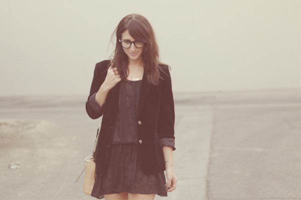 dress persunmall black dress persunmall dress