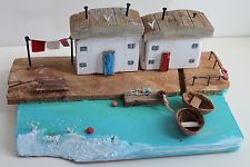 littlewoodhouses | eBay