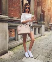 bag,pink bag,handbag,leather,Accessory,leather bag