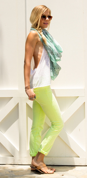 scarf,summer,scarves,beach,shawl,sarong,wrap,cover up