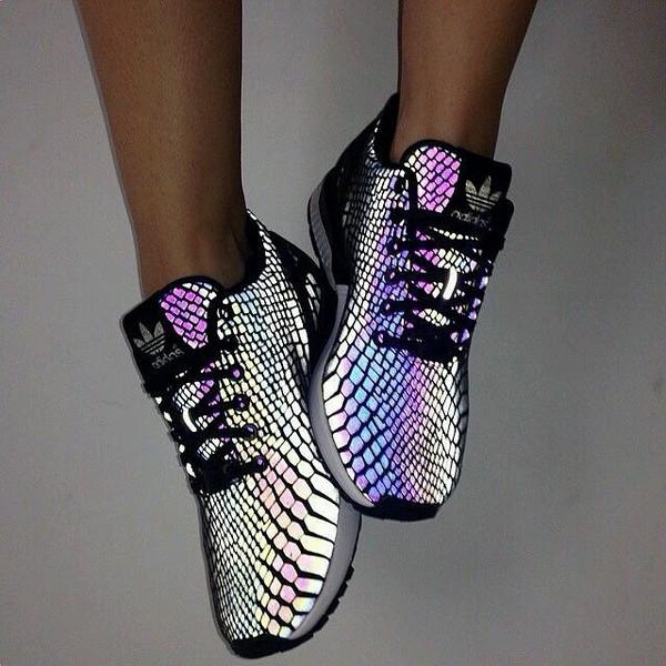 81875ea34 ... black size 12 78678 16027  top quality adidas zx flux xeno kids blue  6ffc8 81fd8