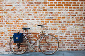 bag,bag backpack,convertible bag,bike,bicycle bag,bike bag,cycling,cycling bag,cycle style,city,backpack,lifestyle,trendy,city bag