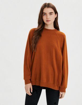 AE Ahh-Mazingly Soft Sweatshirt
