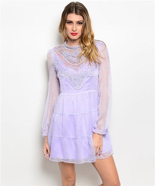 lana del rey white lace dress - photo #8