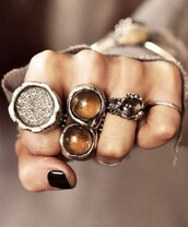 jewels,ring,jewelry,statement ring