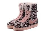 shoes,nike blazer high leopard pink,nike leopard shoes,nike,nike shoes,nike sneakers