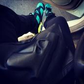 shoes,india westbrooks,jordans