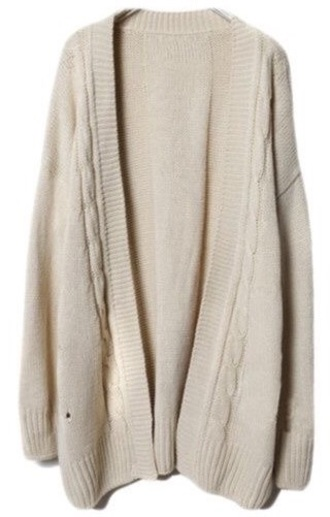 cardigan long sleeves knitwear long cardigan whoop pinterest comfy tan pinterest post