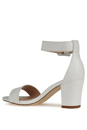 Buy Block Heel sandals from the Next UK online shop