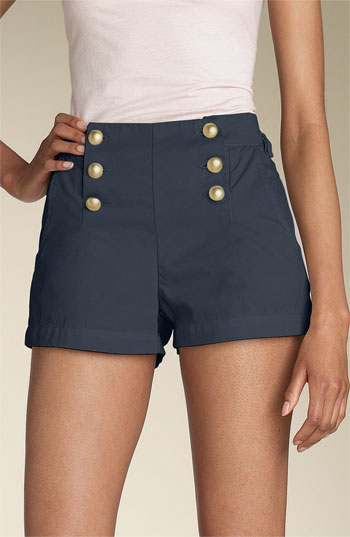 Find great deals on eBay for black high waisted sailor shorts. Shop with confidence.