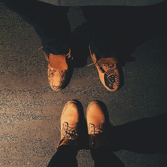 shoes brown leather boots timberland urban hair accessory timberland boots shoes timberlands boots timberland heels