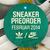Sneaker Preorder Februar 2014 | hhv.de | shop
