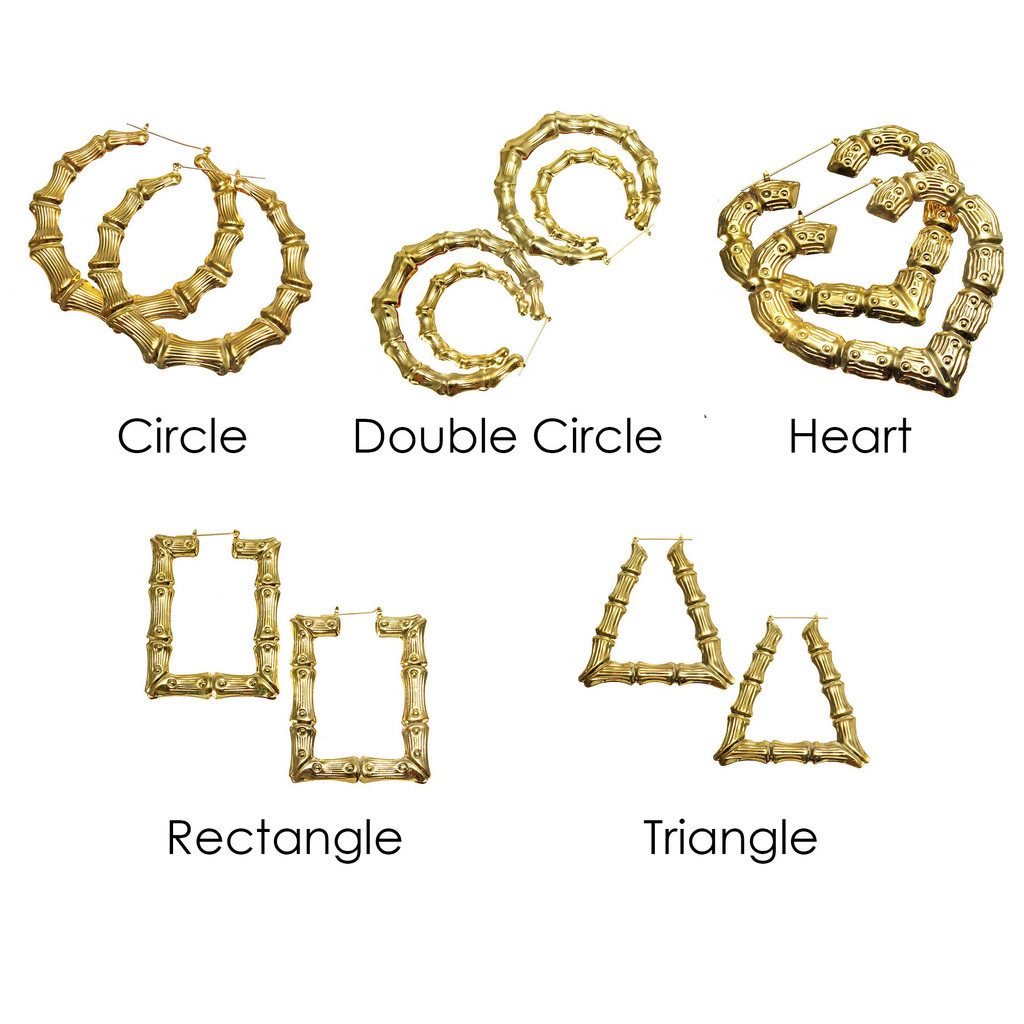 how to make hoopla rings