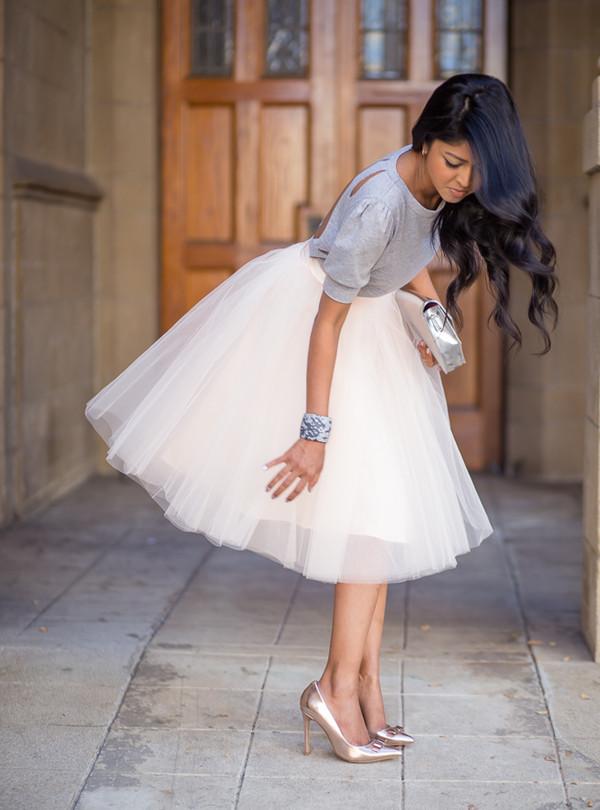 walk in wonderland t-shirt skirt shoes bag jewels
