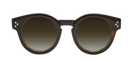 GOVERNOR | Vintage Sunglasses | MOSCOT Eyewear and Eyecare