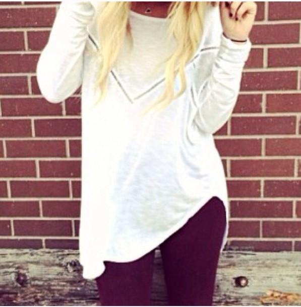 shirt lf