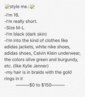 jacket,yeezus,adidas,style me,yeezy,nike,calvin klein,tommy hilfiger,clothes,adidas jacket,nike shoes,adidas shoes,calvin klein underwear,olive green,burgundy,pacsun