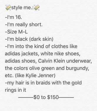 jacket yeezus adidas style me yeezy nike calvin klein tommy hilfiger clothes adidas jacket nike shoes adidas shoes calvin klein underwear olive green burgundy pacsun