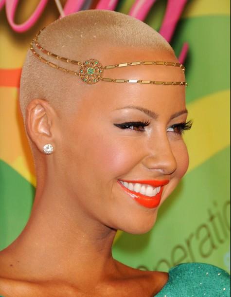 hair accessory gold headband headband